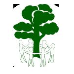 De Rotterdamse Montessorischool Logo